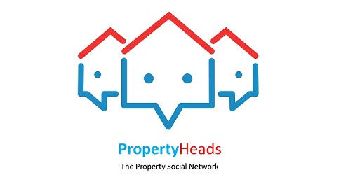 Property Heads - The Property Social Network